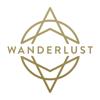 Wanderlust - Find Your True North