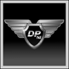 Duty Pilots HD