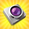 Bilder und foto bearbeiten - Bildbearbeitungsprogramm