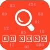 xskt.com.vn iOS App