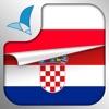 Rozmówki polsko-chorwackie - nauka języka chorwackiego