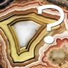 鉱物クイズ