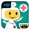 Toca Doctor HD