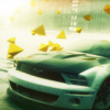 GTO Trackin