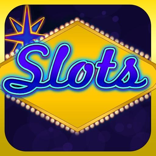 Slots Mania - Sultan's Riches iOS App