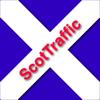 ScotTraffic 2