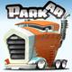 Park AR - Дополненная и виртуальная реальность Парковка игры