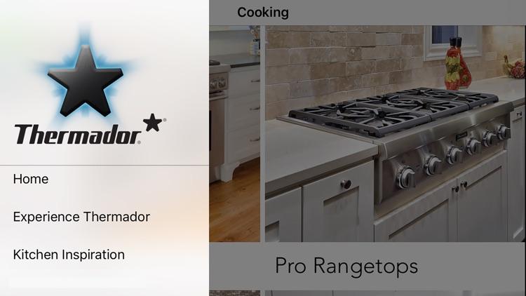 Thermador Kitchen Design U0026 Planning Guide