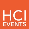 HCI Events