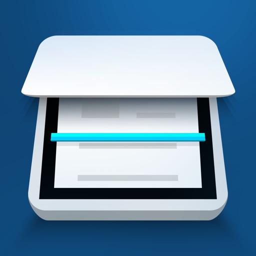 num riser et imprimer gratuit scanner de pdf et imprimante pour les documents courriels et. Black Bedroom Furniture Sets. Home Design Ideas