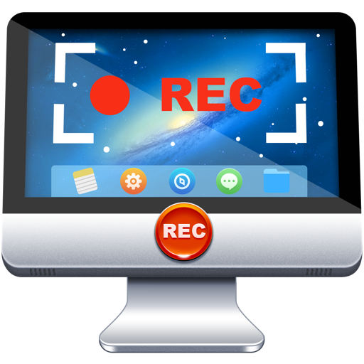 Any Screen Recorder HD Pro: The Best Video Capture Tool