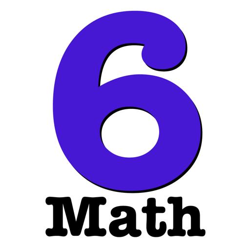 6th Grade Math Testing Prep