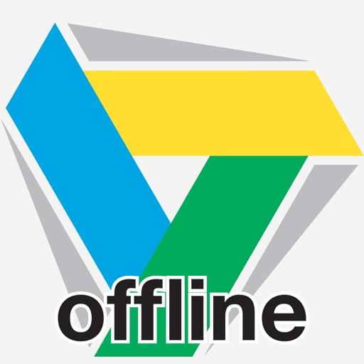 Russian Offline Translator – translate without the internet