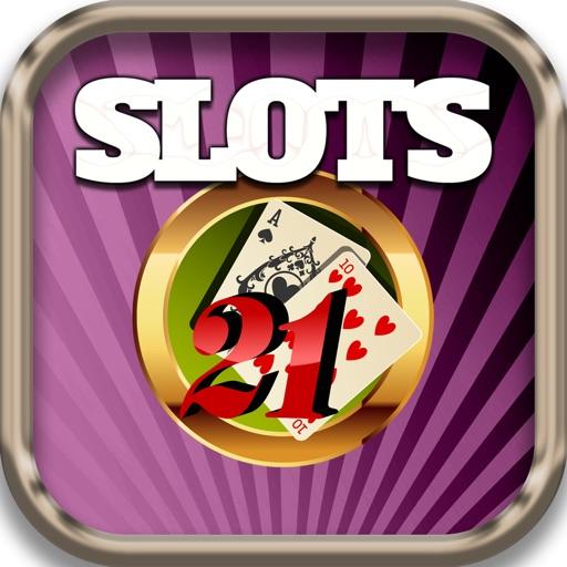 Free Slots Game Las Vegas - Casino Machines iOS App