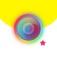 美肌加工を動画にかけられる無料アプリ - BBMe