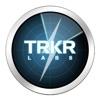 TRKR Labs