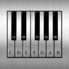 My Piano +