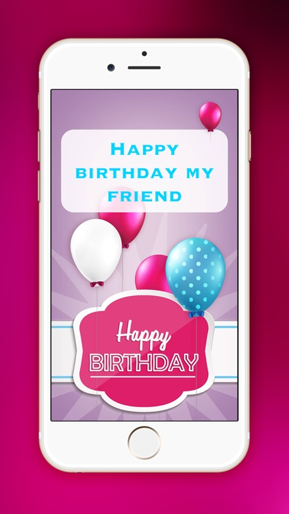 Best greeting card maker create cards for birthday christmas best greeting card maker create cards for birthday christmas anniversary wedding m4hsunfo