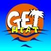 GetHeat