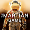 Little Labs, Inc. - The Martian: Official Game  artwork