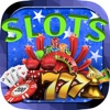Jackpot Party Ember Lucky Slots Game - FREE Casino Slots
