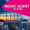 Mount Desert Island Travel Guide
