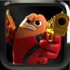 Killer Bean Unleashed (AppStore Link)