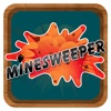 Minesweeper!!!