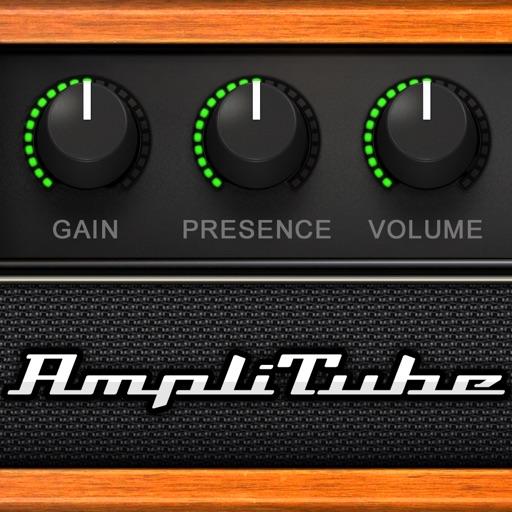 amplitube-acoustic