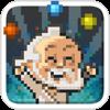 The Sandbox - Craft a Pixel World - Fun Free 8bit Universe Builder Game - PIXOWL INC.