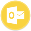 OST to OLM - Converter for Microsoft Outlook