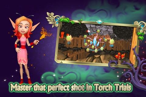 JumpStart Magic and Mythies screenshot 3