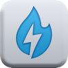 Electrabel Energy Manager