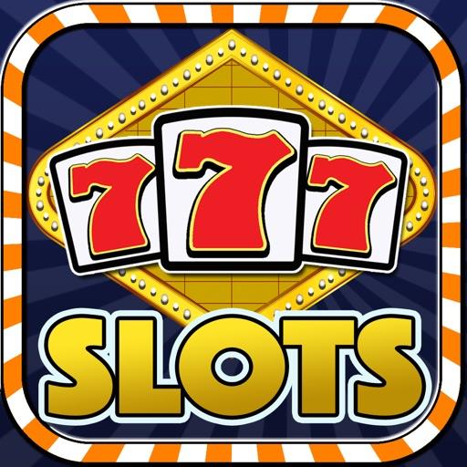 big win casino las vegas