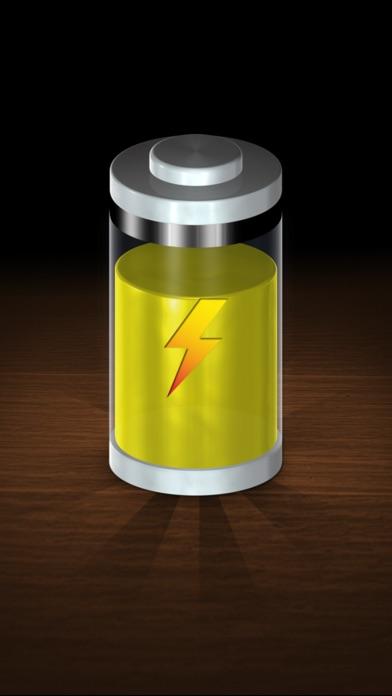Batterie ZenCapture d'écran de 4