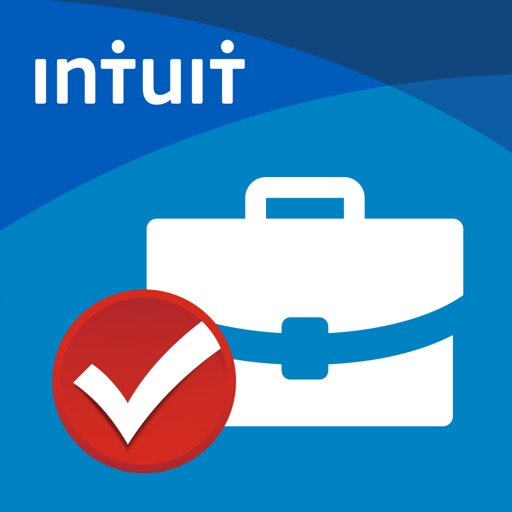 TurboTax Business Extensions