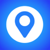 GPS Gratis - GPS Tracker Satelital