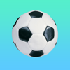 Futbol en directo = Deportes TV App Wiki