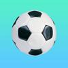 TV Sports App