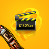 Hindi Cinema - Bollywood movies and songs collection