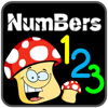 lernen, Zahlen und Buchstaben - Gratis Lernspiele für Kinder und Kleinkinder