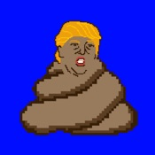 Trump Dump  Hack Resources  (Android/iOS) proof