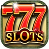 777 Deal or no Deal SLOTS - FREE Las Vegas Casino Games appoday free app deal day