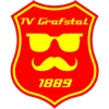 TV Grafstal