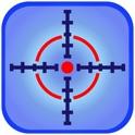 [Sharp Shooter] icon