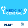 Medicina General PLM Colombia for iPad
