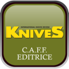 KNIVES INTERNATIONAL REVIEW