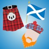 Scottish Emoji - Scotland Emojis & Stickers Keyboard For Texting Scots!