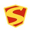 外卖超人-品质美食订餐送到家,优惠红包免费送