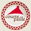 Grill Courtepaille - Restaurant